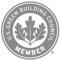 LEED® for Building Operations and Maintenance