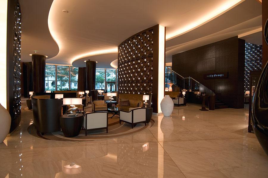 Abu dhabi airport dubai browse info on abu dhabi airport for Dubai decoration interieur